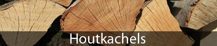 Houtkachels Openhaarden Centrum Deurne Houtkachels   Share The Knownledge