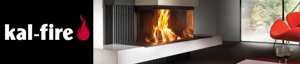 inbouw houtkachels openhaardencentrum deurne. Black Bedroom Furniture Sets. Home Design Ideas